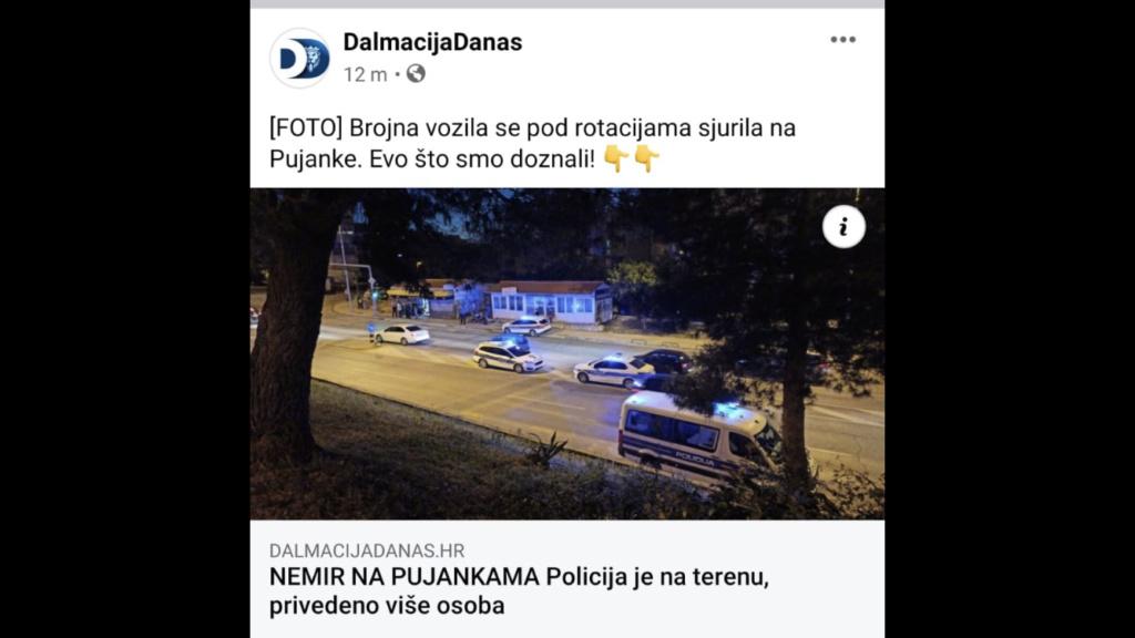 Cestitke Hajdukovoj dici - Page 6 D2c11810