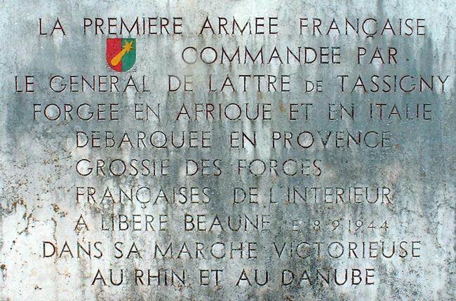 Chars et lieux de mémoire du 2e Cuirassiers 1944/45 03_bea10