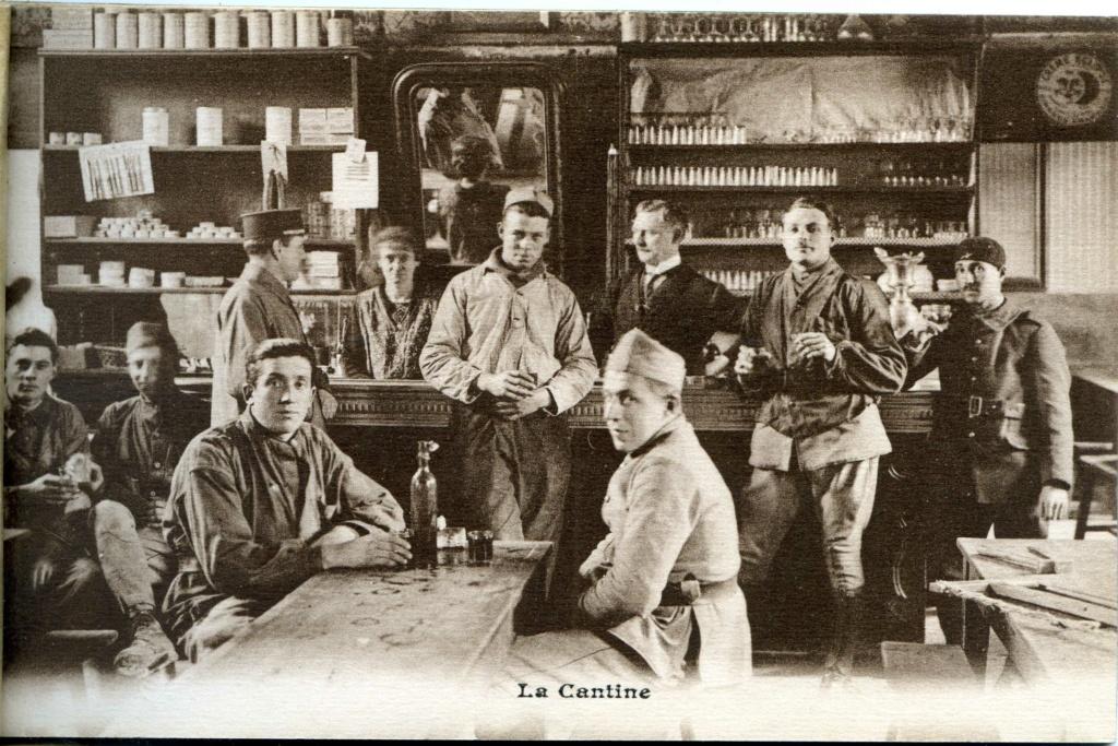- Les Cuirassiers du Dauphin Cavalerie - Xa_09_10