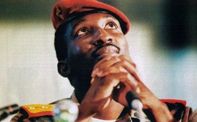 Thomas Sankara Articl11
