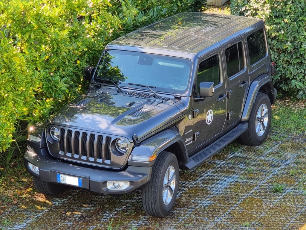 Ciao a tutti Jeep10