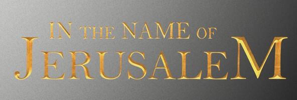 [WB] Traducción de In the name of Jerusalem Willia11