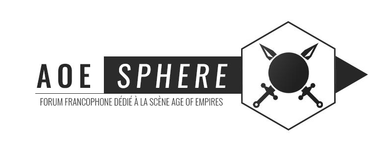 AoE Sphere