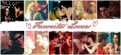 Favorites Lovers [international sondage] Favori11