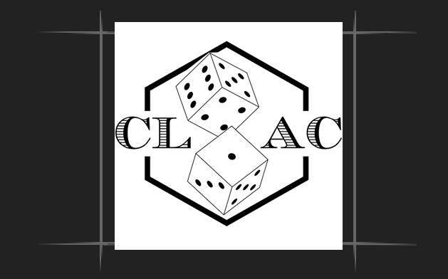 CLAC - Communauté Ludique Associative Condéenne