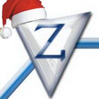 Zone419. More... - Portail R_logo10