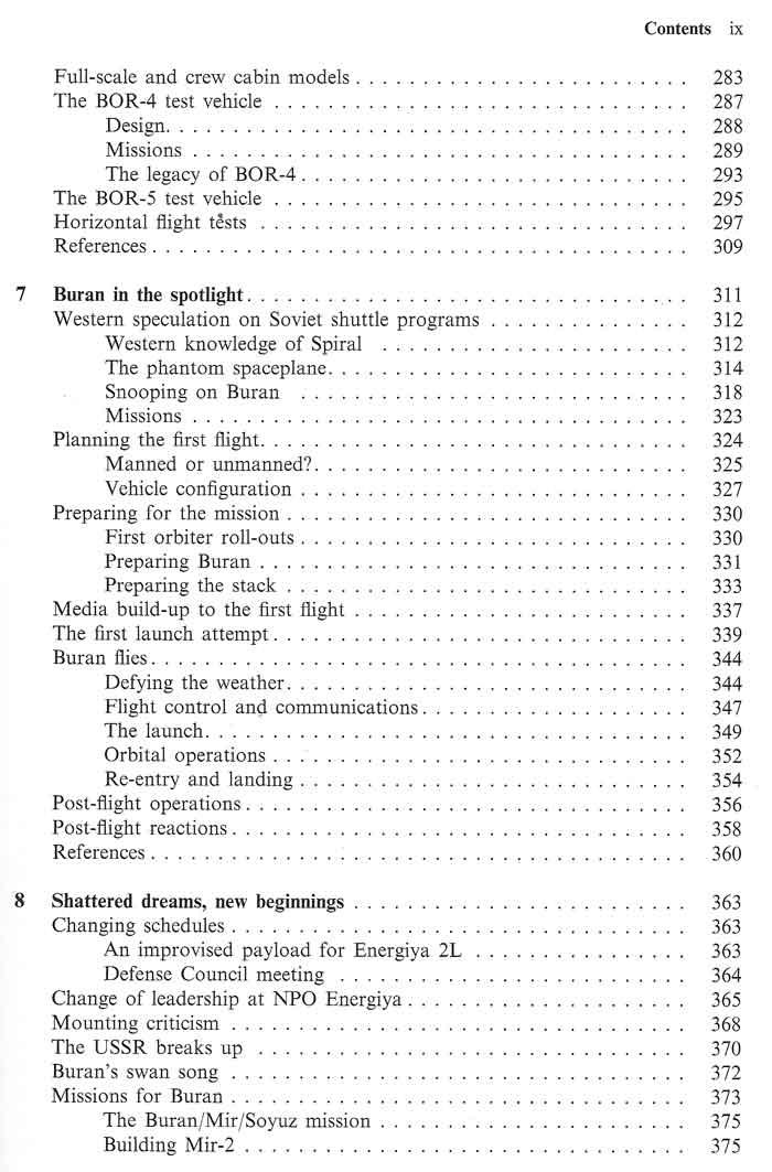 """Livres : """"Energya-Buran"""" de Hendrickx et Vis Energi15"""
