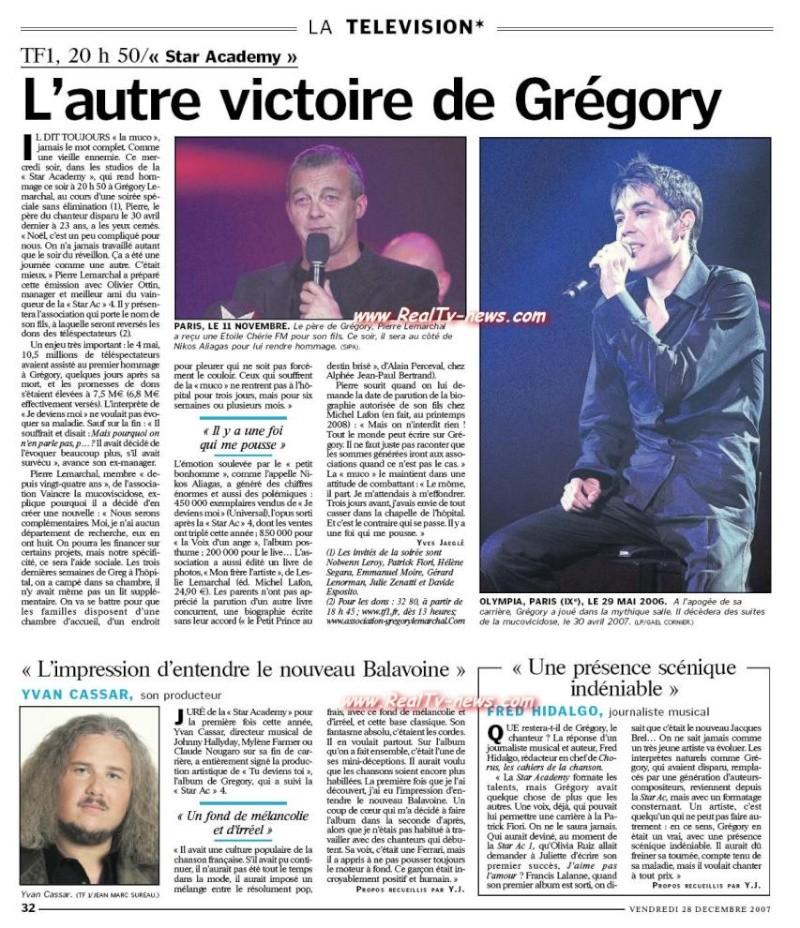 Gregory Lemarchal - lauréat star ac 4, trop tot disparu Greg_l10