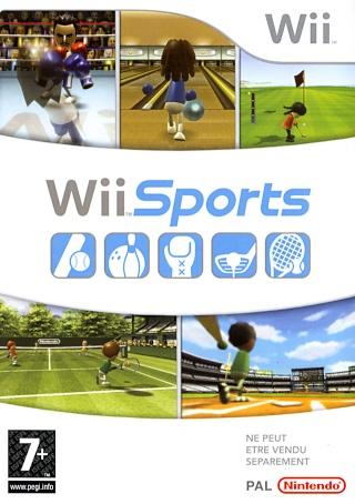 Les jeux Wii Que nous avons Boite-10