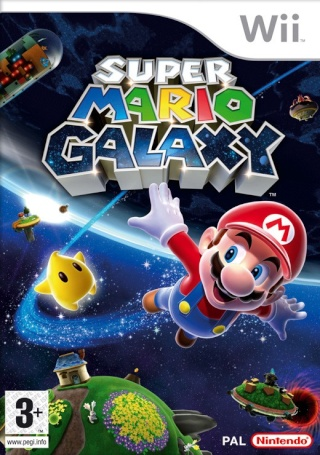 Les jeux Wii Que nous avons Boite-20