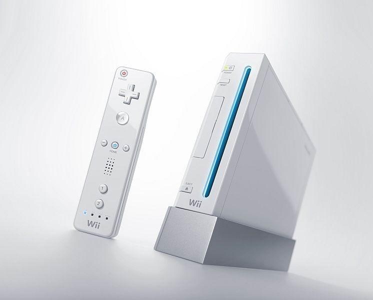 LA Wii Wii10