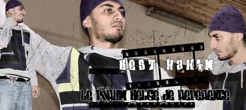 Best-Hakim | Le forum Belge de référence
