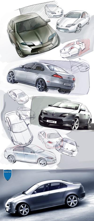 2012 - [Dacia] Logan II 89473_10