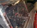 Avions français pendant le conflit algérien Ms475-10