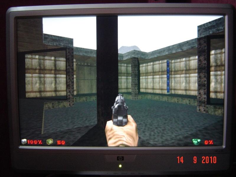 Construction de niveau Doom et Doom 2 - Page 2 Dsc00310