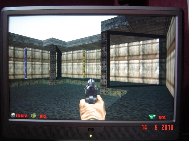 Construction de niveau Doom et Doom 2 - Page 2 Dsc00311