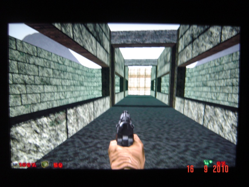 Construction de niveau Doom et Doom 2 - Page 2 Dsc00312