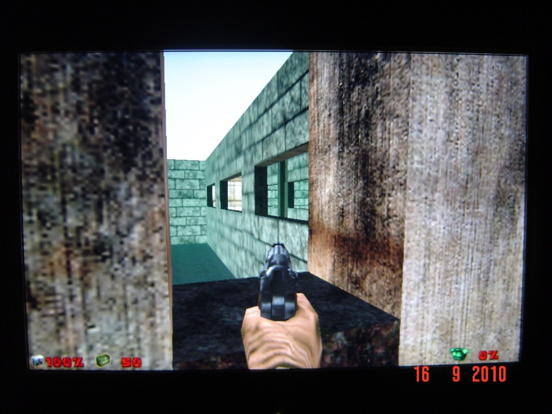 Construction de niveau Doom et Doom 2 - Page 2 Dsc00313
