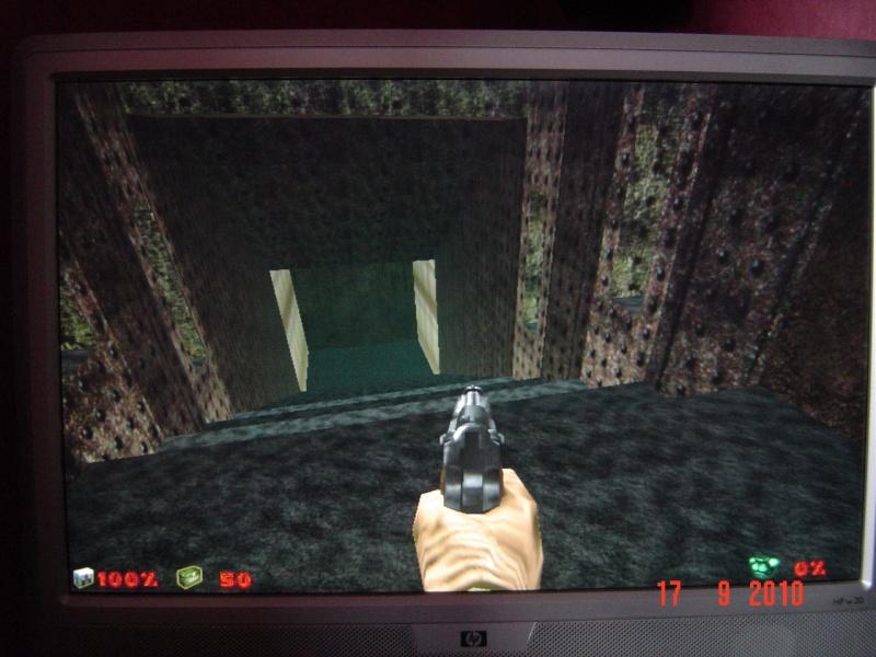 Construction de niveau Doom et Doom 2 - Page 2 Dsc00323