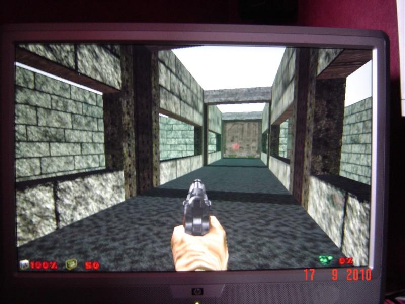 Construction de niveau Doom et Doom 2 - Page 2 Dsc00324