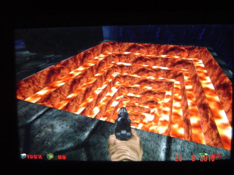 Construction de niveau Doom et Doom 2 - Page 2 Dsc00330