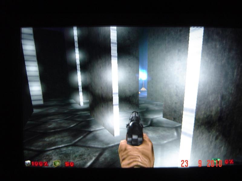 Construction de niveau Doom et Doom 2 - Page 2 Dsc00331