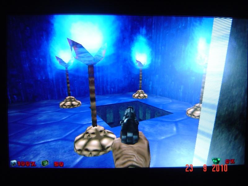 Construction de niveau Doom et Doom 2 - Page 2 Dsc00332
