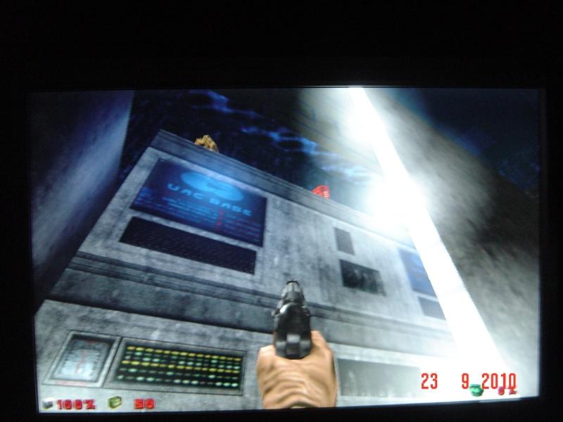 Construction de niveau Doom et Doom 2 - Page 2 Dsc00333