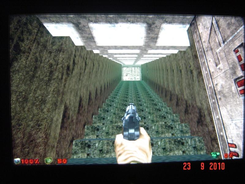 Construction de niveau Doom et Doom 2 - Page 2 Dsc00410