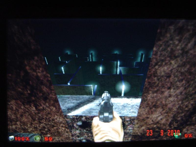Construction de niveau Doom et Doom 2 - Page 2 Dsc00411