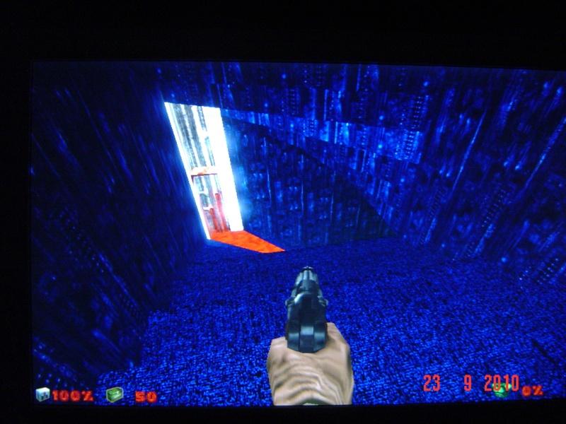 Construction de niveau Doom et Doom 2 - Page 2 Dsc00412