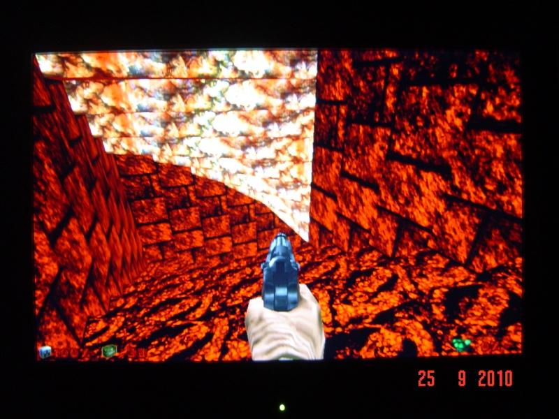 Construction de niveau Doom et Doom 2 - Page 2 Dsc00413