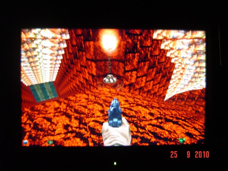 Construction de niveau Doom et Doom 2 - Page 2 Dsc00414