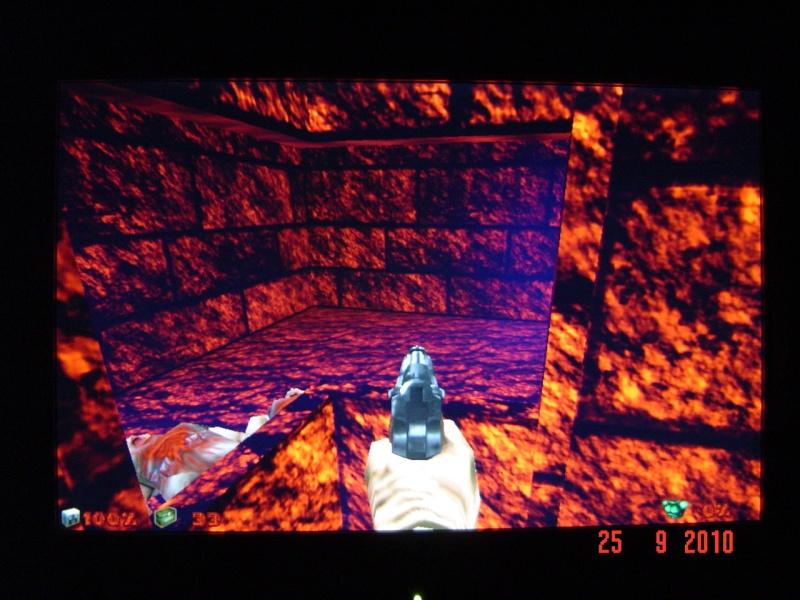 Construction de niveau Doom et Doom 2 - Page 2 Dsc00415