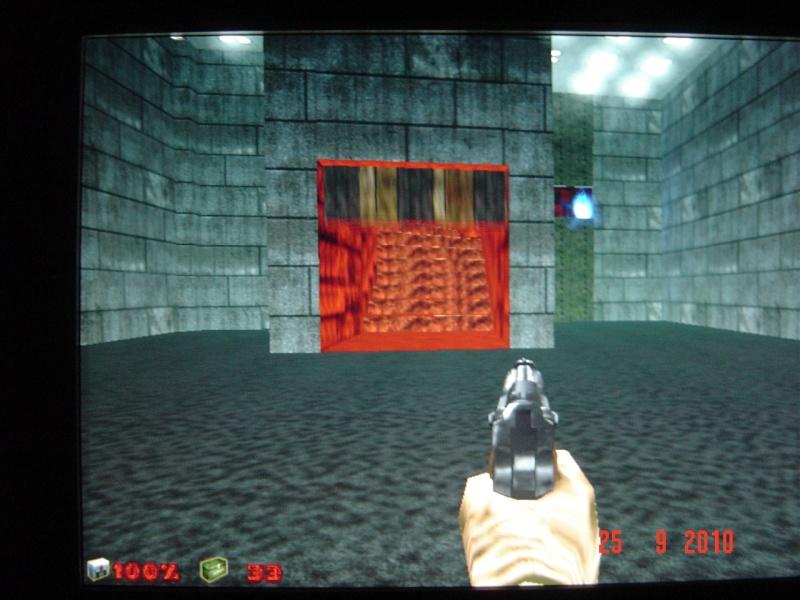 Construction de niveau Doom et Doom 2 - Page 2 Dsc00416
