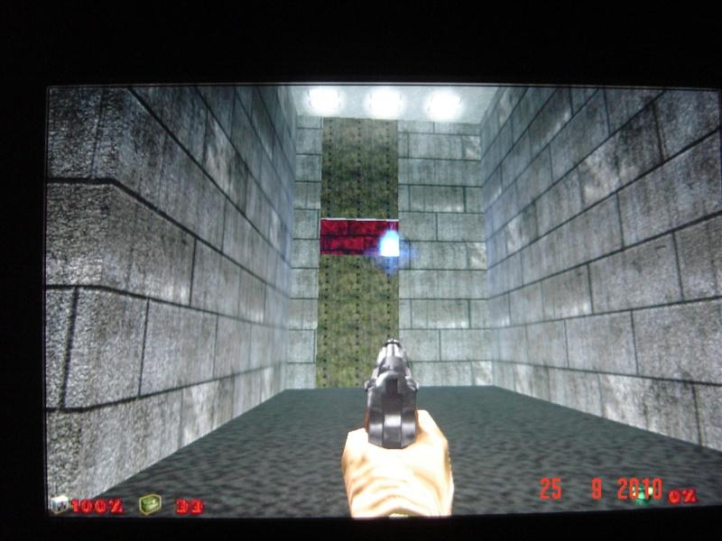 Construction de niveau Doom et Doom 2 - Page 2 Dsc00417