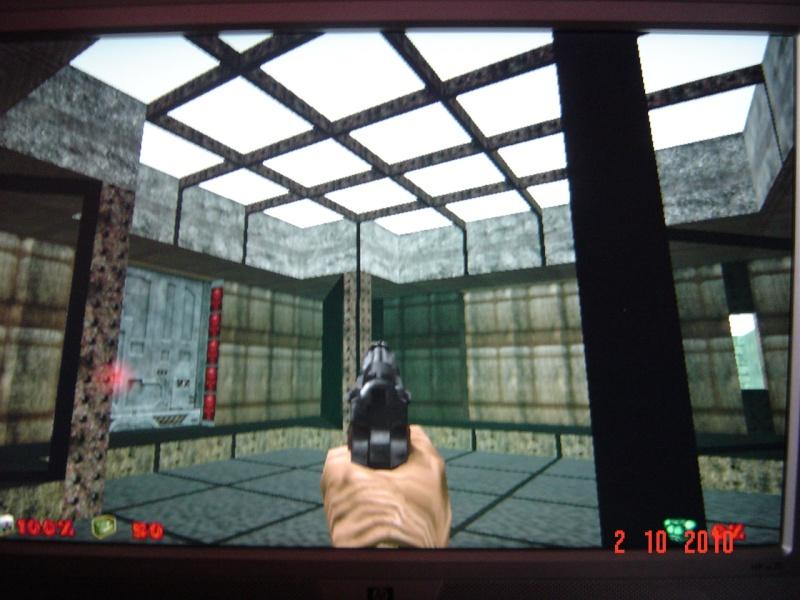 Construction de niveau Doom et Doom 2 - Page 2 Dsc00428