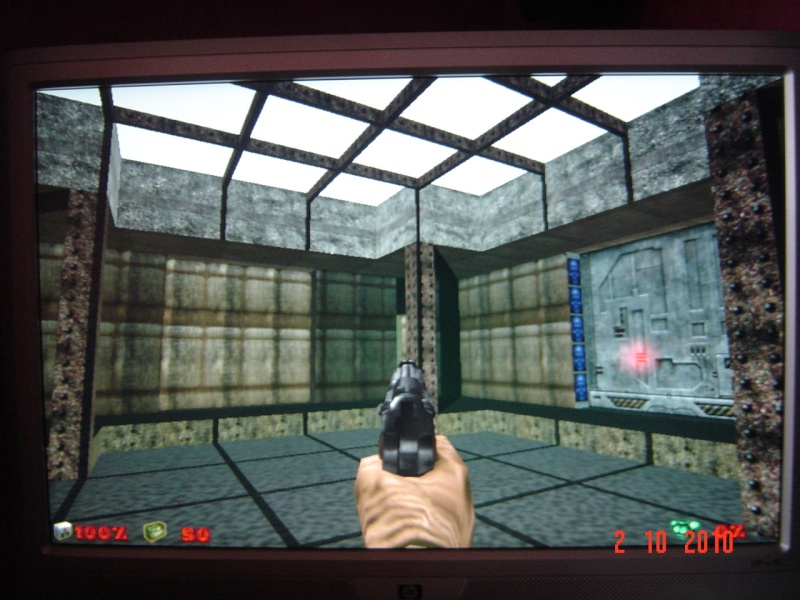 Construction de niveau Doom et Doom 2 - Page 2 Dsc00429