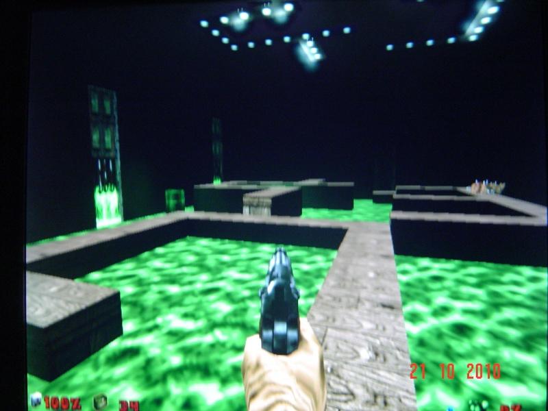 Construction de niveau Doom et Doom 2 - Page 2 Dsc00512