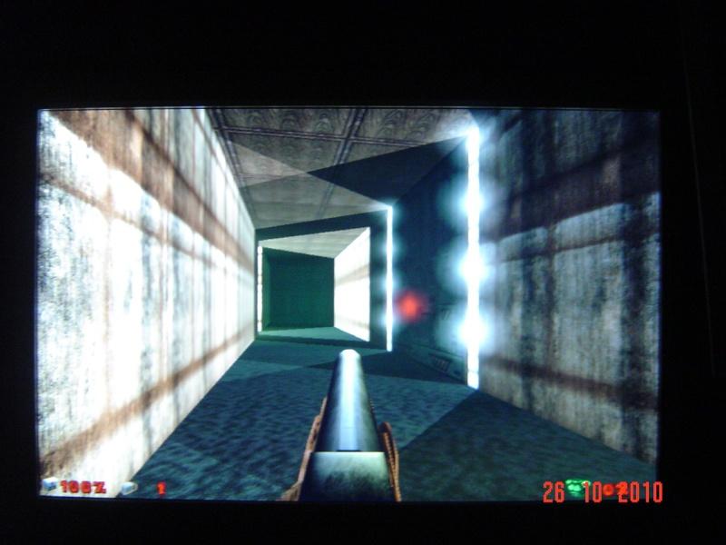 Construction de niveau Doom et Doom 2 - Page 2 Dsc00517