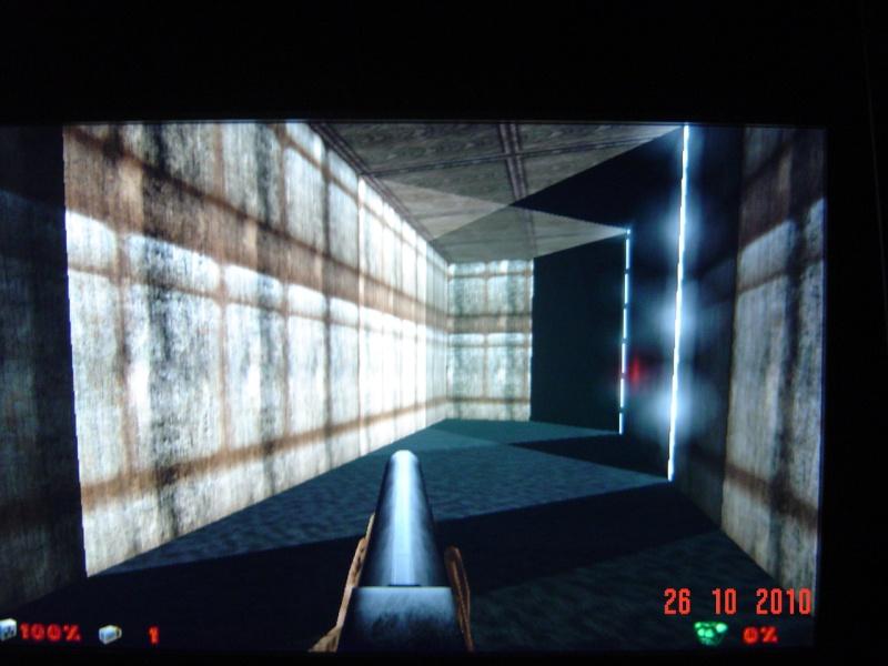 Construction de niveau Doom et Doom 2 - Page 2 Dsc00518