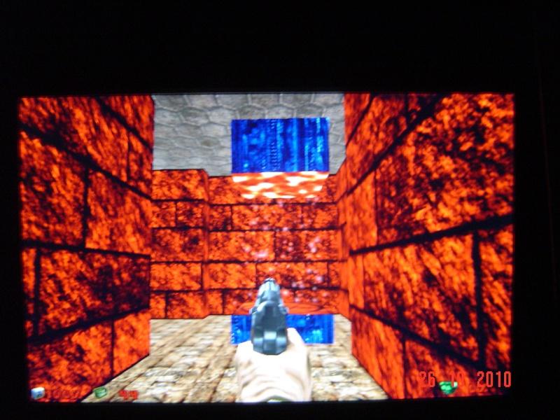 Construction de niveau Doom et Doom 2 - Page 2 Dsc00519
