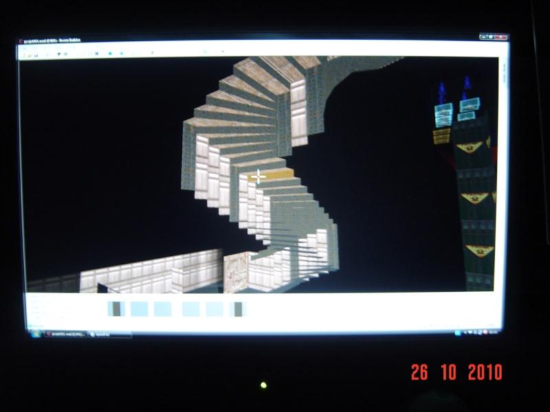 Construction de niveau Doom et Doom 2 - Page 2 Dsc00520
