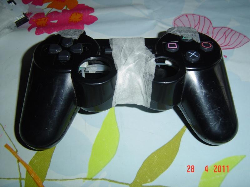 J'ai bricolé une manette PS3. Dsc01143