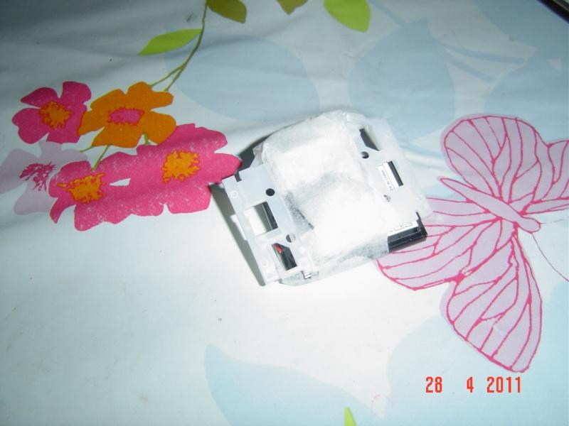 J'ai bricolé une manette PS3. Dsc01145