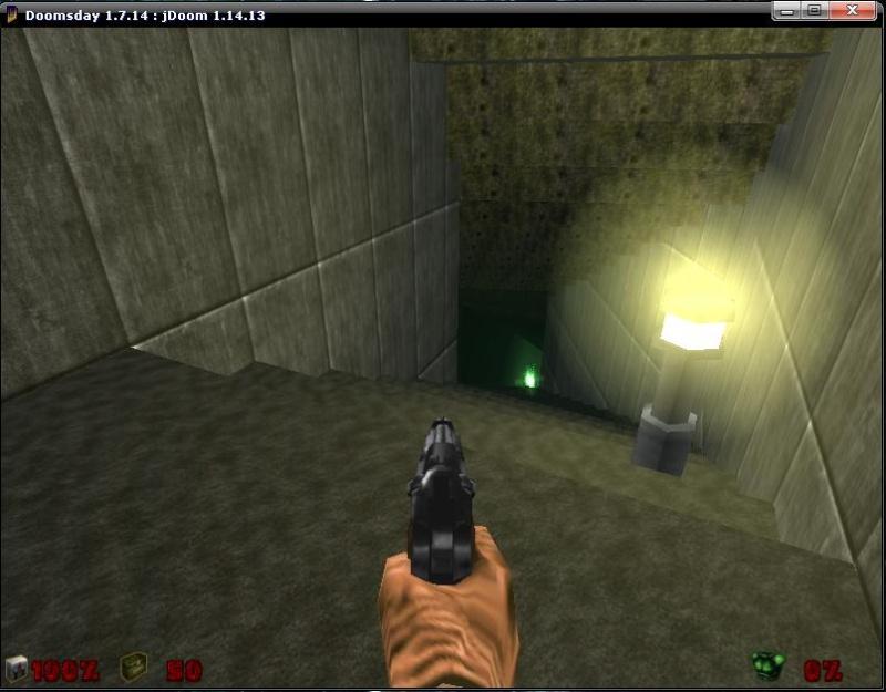 Construction de niveau Doom et Doom 2 - Page 3 Imaged11