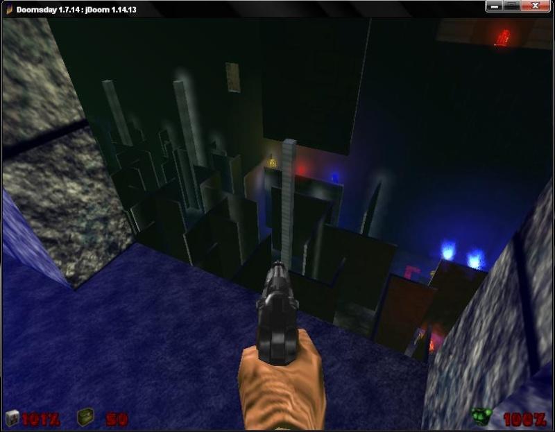Construction de niveau Doom et Doom 2 - Page 3 Imaged13