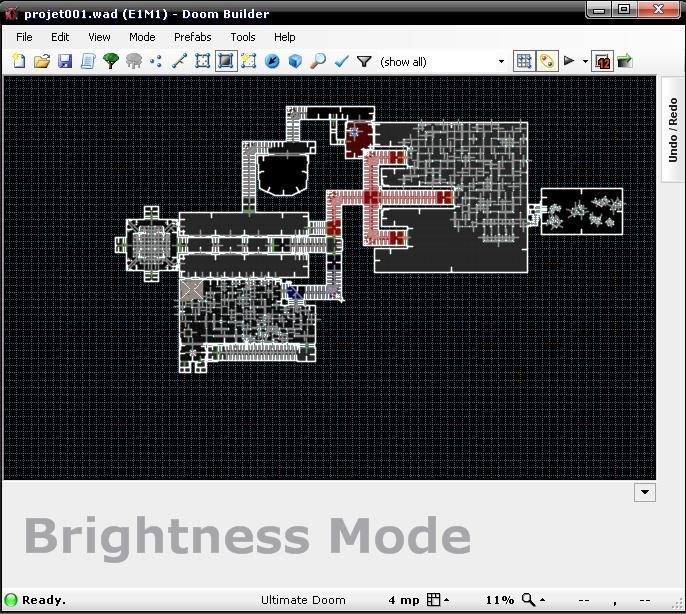 Construction de niveau Doom et Doom 2 - Page 2 Mon_ni10