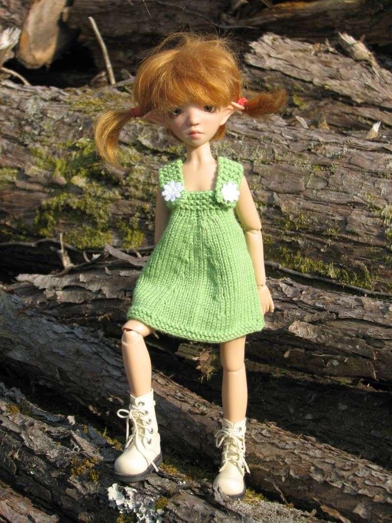 Sage & Cinny sur un vrai arbre P11 Photo_70