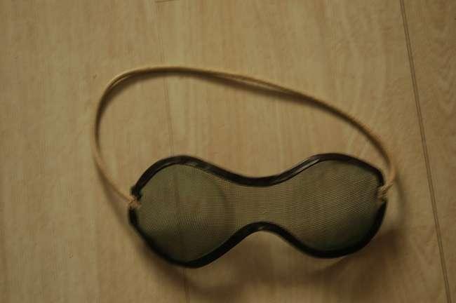port de lunettes obligatoire.... - Page 4 00110